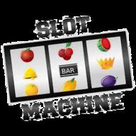 Casino-winkel.nl